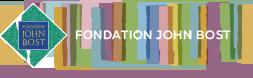 logo-fondation